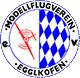 MFC-Egglkofen
